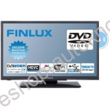 Finlux TV24FDM5660-T2 SAT DVD SMART WIFI 12V