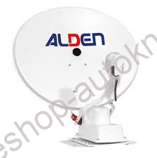 Alden Onelight 65